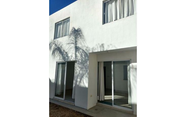Foto de casa en venta en  , san josé de pozo bravo, aguascalientes, aguascalientes, 1057017 No. 07