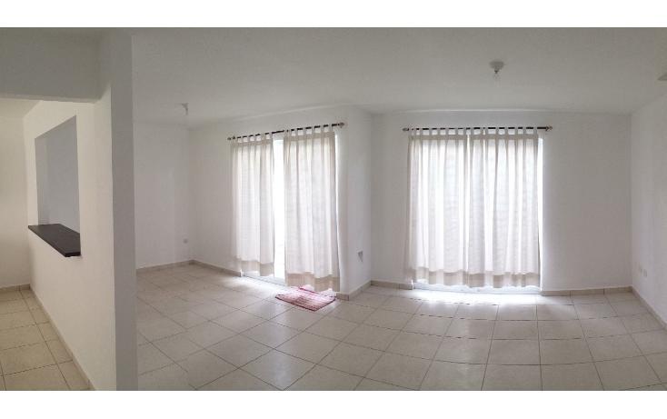 Foto de casa en venta en  , san josé de pozo bravo, aguascalientes, aguascalientes, 1057017 No. 09