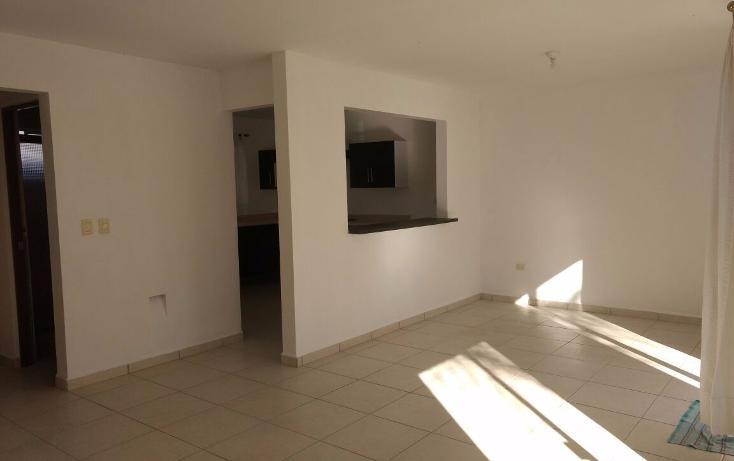 Foto de casa en venta en  , san josé de pozo bravo, aguascalientes, aguascalientes, 1057017 No. 10
