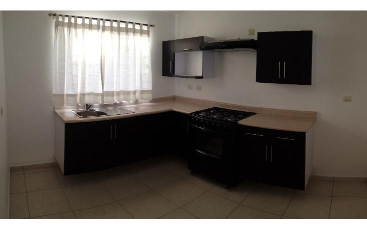 Foto de casa en venta en  , san josé de pozo bravo, aguascalientes, aguascalientes, 1057017 No. 12