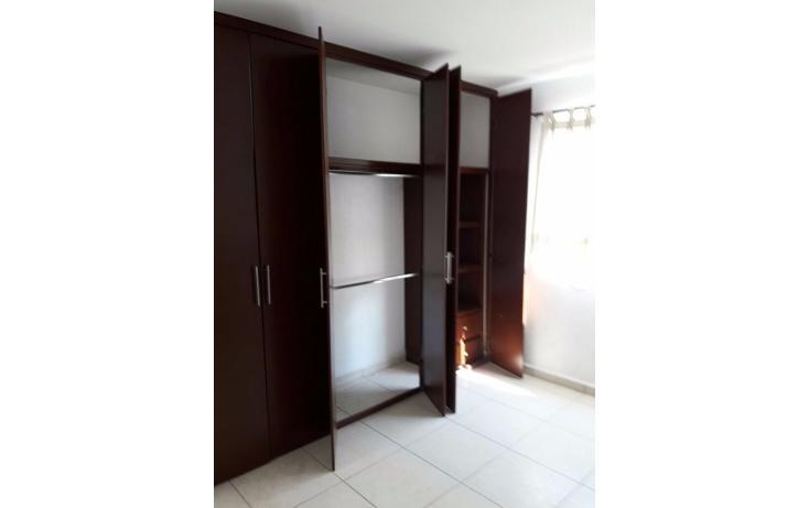 Foto de casa en venta en  , san josé de pozo bravo, aguascalientes, aguascalientes, 1057017 No. 14