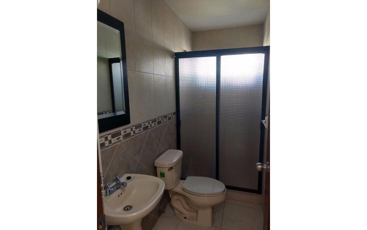 Foto de casa en venta en  , san josé de pozo bravo, aguascalientes, aguascalientes, 1057017 No. 22