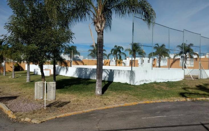 Foto de casa en venta en  , san josé de pozo bravo, aguascalientes, aguascalientes, 1057017 No. 27