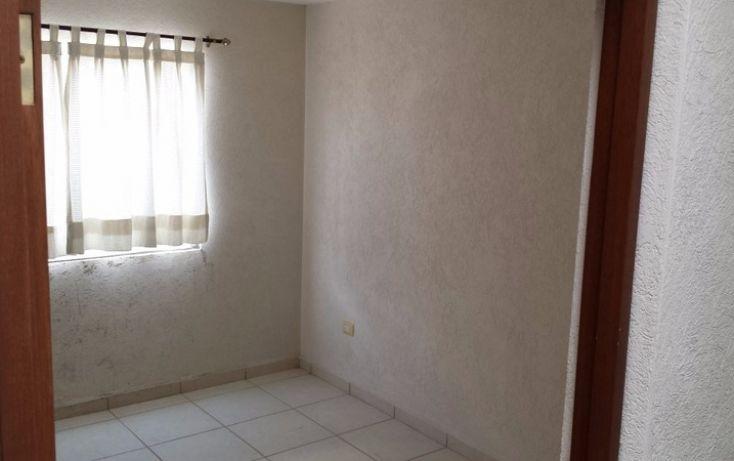 Foto de casa en venta en, san josé de pozo bravo, aguascalientes, aguascalientes, 1859670 no 03