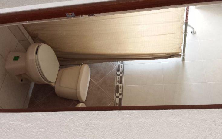 Foto de casa en venta en, san josé de pozo bravo, aguascalientes, aguascalientes, 1859670 no 06