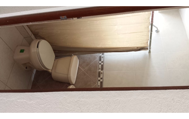 Foto de casa en venta en  , san jos? de pozo bravo, aguascalientes, aguascalientes, 1859670 No. 06