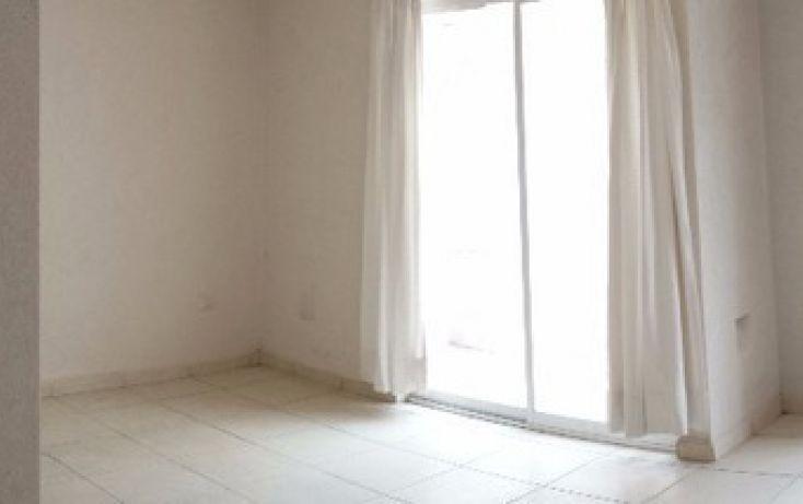 Foto de casa en venta en, san josé de pozo bravo, aguascalientes, aguascalientes, 1859670 no 08