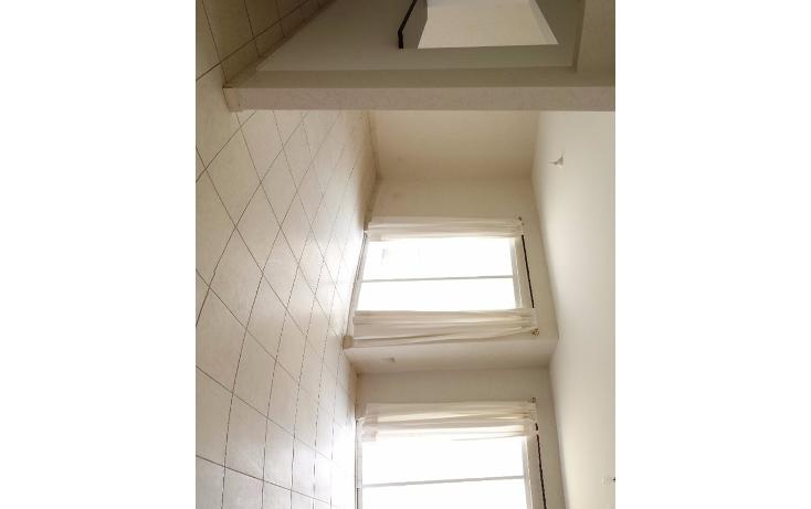 Foto de casa en venta en  , san jos? de pozo bravo, aguascalientes, aguascalientes, 1859670 No. 09