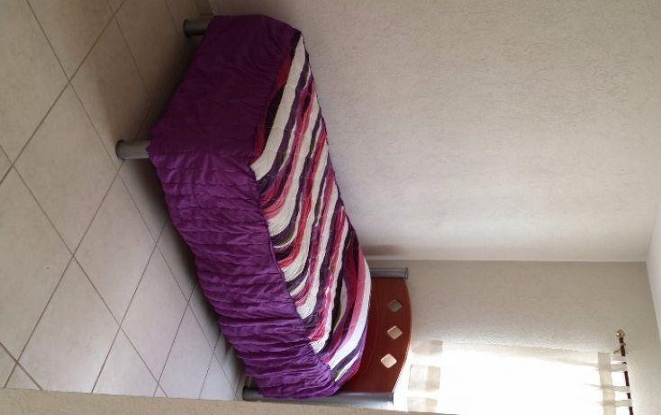 Foto de casa en venta en, san josé de pozo bravo, aguascalientes, aguascalientes, 1859670 no 10