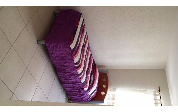 Foto de casa en venta en  , san jos? de pozo bravo, aguascalientes, aguascalientes, 1859670 No. 10