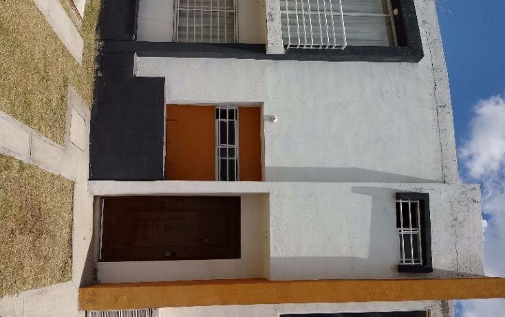 Foto de casa en venta en, san josé de pozo bravo, aguascalientes, aguascalientes, 1859670 no 11