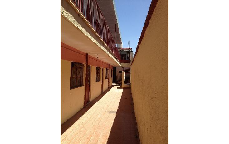 Foto de edificio en venta en  , san josé del bajío, zapopan, jalisco, 2045691 No. 02