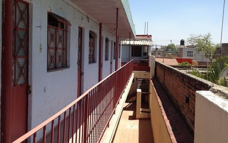 Foto de edificio en venta en, san josé del bajío, zapopan, jalisco, 2045691 no 03
