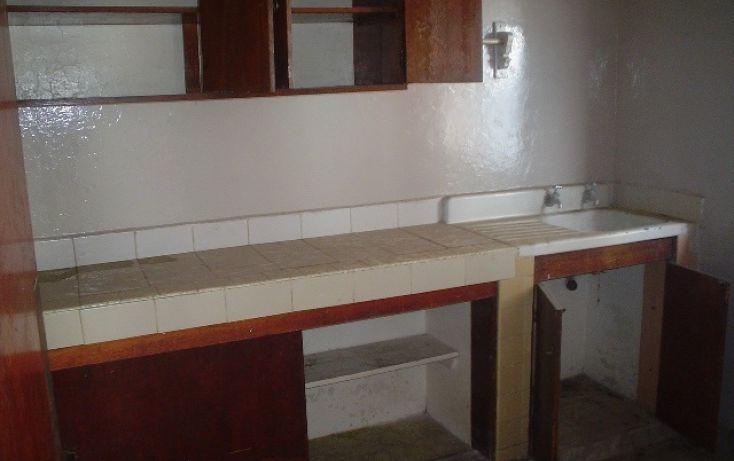 Foto de edificio en venta en, san josé del bajío, zapopan, jalisco, 2045691 no 04
