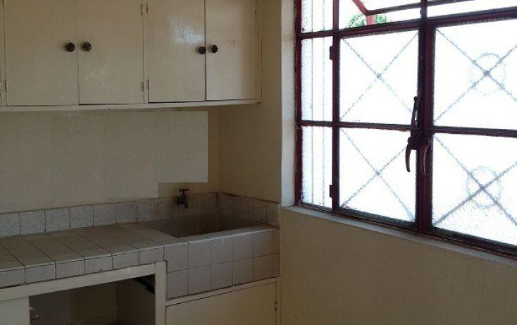 Foto de edificio en venta en, san josé del bajío, zapopan, jalisco, 2045691 no 05