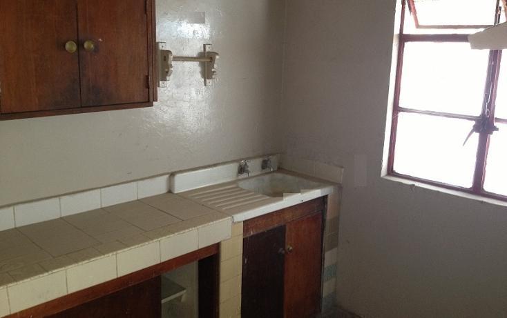 Foto de edificio en venta en  , san josé del bajío, zapopan, jalisco, 2045691 No. 06