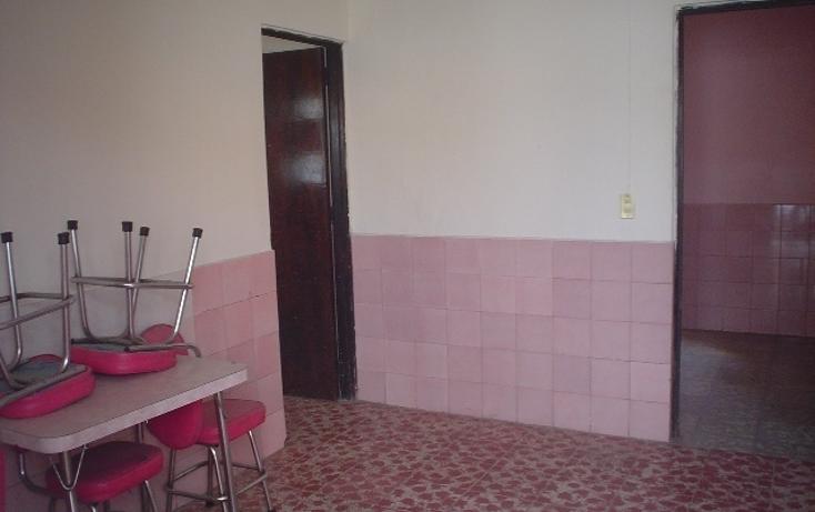 Foto de edificio en venta en  , san josé del bajío, zapopan, jalisco, 2045691 No. 11