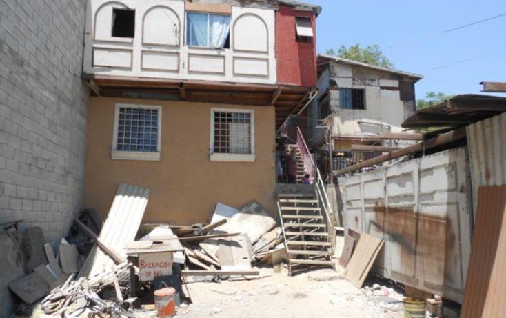 Foto de casa en venta en san jose del cabo 20249, buenos aires sur, tijuana, baja california norte, 1611688 no 01