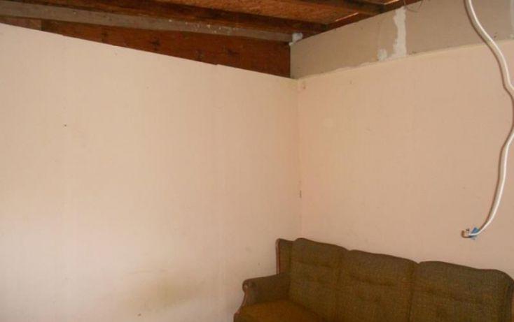 Foto de casa en venta en san jose del cabo 20249, buenos aires sur, tijuana, baja california norte, 1611688 no 12