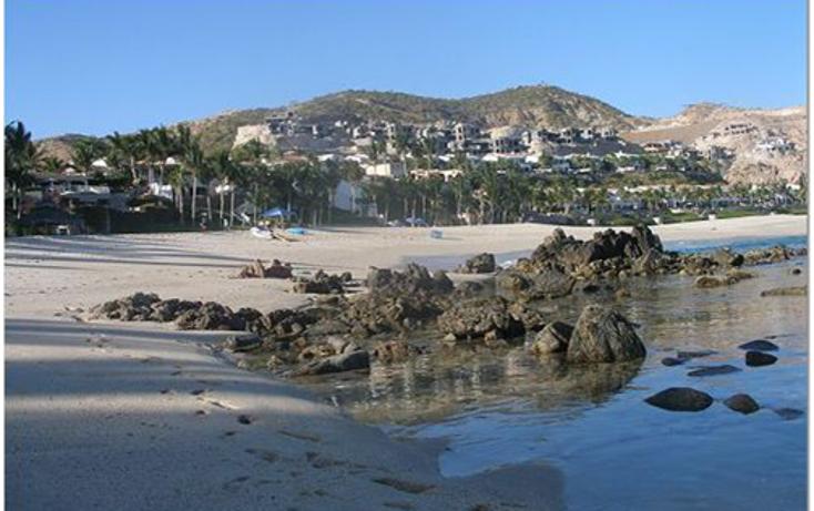 Foto de terreno habitacional en venta en  , san jos? del cabo centro, los cabos, baja california sur, 1266287 No. 02