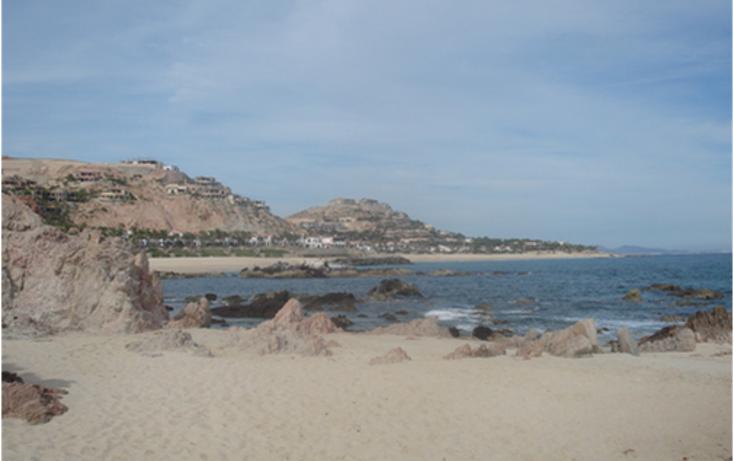 Foto de terreno habitacional en venta en  , san jos? del cabo centro, los cabos, baja california sur, 1266287 No. 03