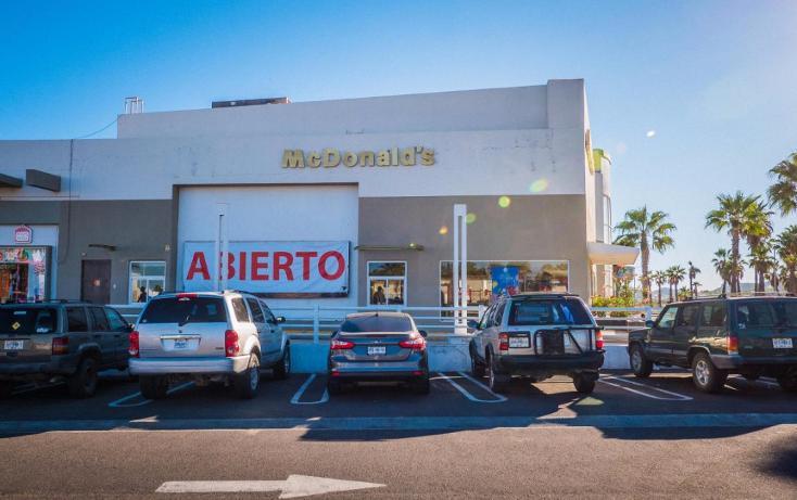 Foto de local en venta en  , san josé del cabo centro, los cabos, baja california sur, 1697470 No. 04