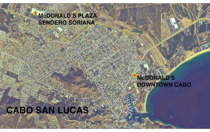 Foto de local en venta en  , san josé del cabo centro, los cabos, baja california sur, 1697470 No. 15