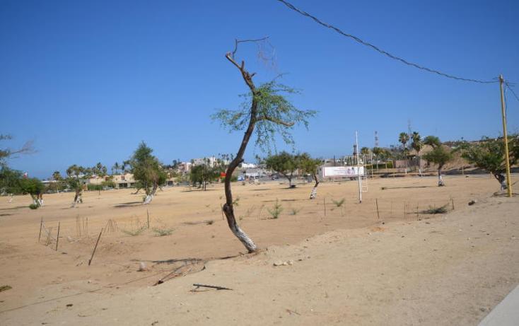 Foto de terreno habitacional en venta en  , san josé del cabo centro, los cabos, baja california sur, 1697488 No. 06