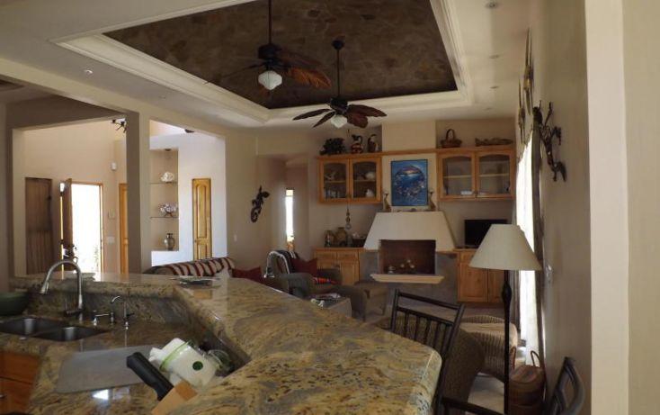 Foto de casa en venta en, san josé del cabo centro, los cabos, baja california sur, 1855206 no 03