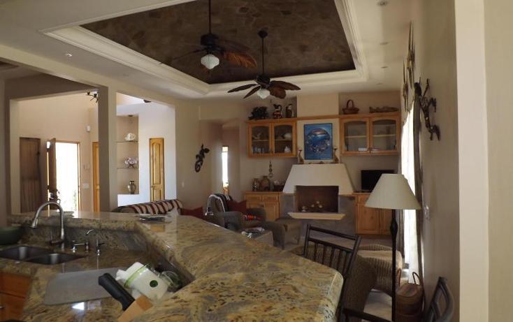Foto de casa en venta en  , san josé del cabo centro, los cabos, baja california sur, 1855206 No. 03