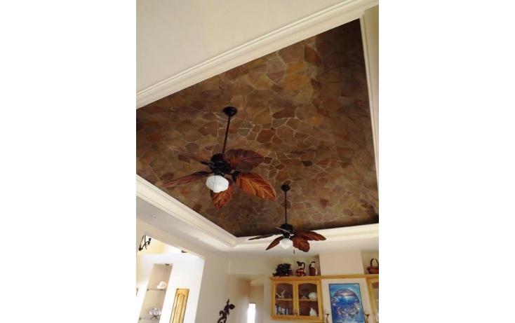 Foto de casa en venta en  , san josé del cabo centro, los cabos, baja california sur, 1855206 No. 08