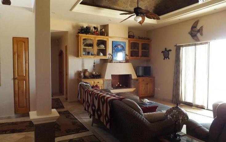 Foto de casa en venta en  , san josé del cabo centro, los cabos, baja california sur, 1855206 No. 12