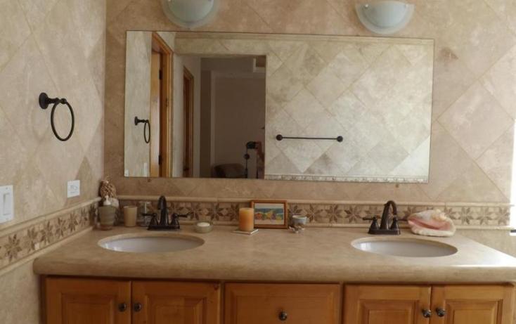 Foto de casa en venta en  , san josé del cabo centro, los cabos, baja california sur, 1855206 No. 13