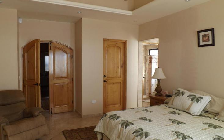 Foto de casa en venta en  , san josé del cabo centro, los cabos, baja california sur, 1855206 No. 14
