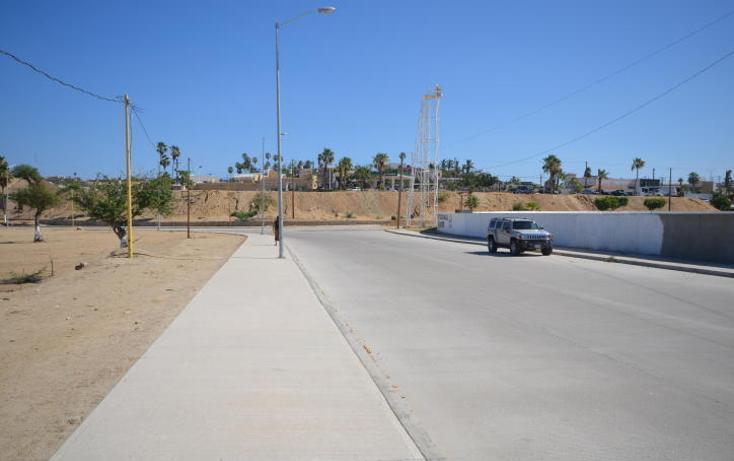 Foto de terreno habitacional en venta en  , san josé del cabo centro, los cabos, baja california sur, 1855220 No. 07