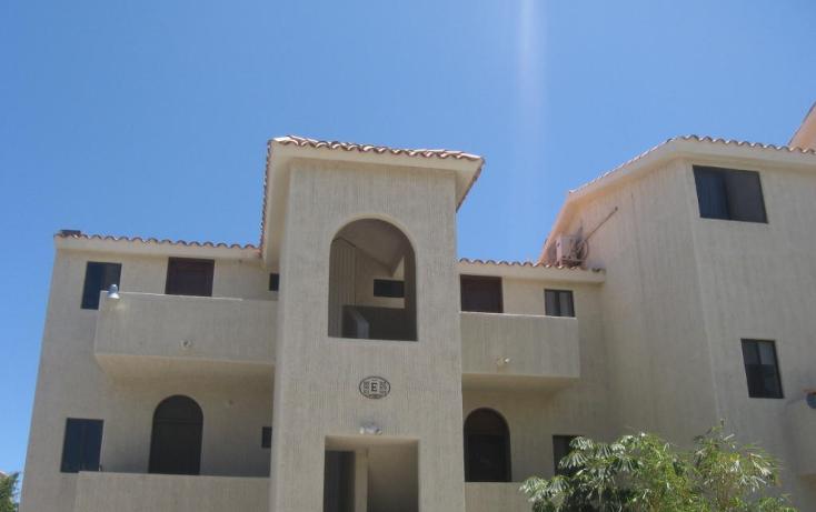 Foto de departamento en venta en  , san josé del cabo centro, los cabos, baja california sur, 1961732 No. 01