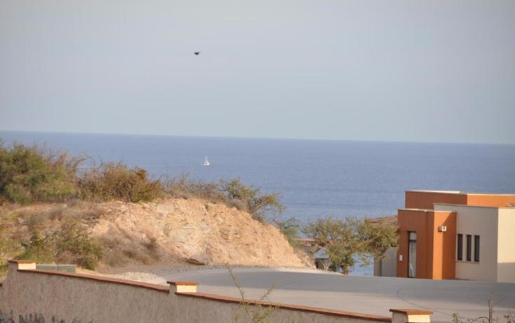 Foto de terreno habitacional en venta en  , san josé del cabo (los cabos), los cabos, baja california sur, 1960461 No. 03