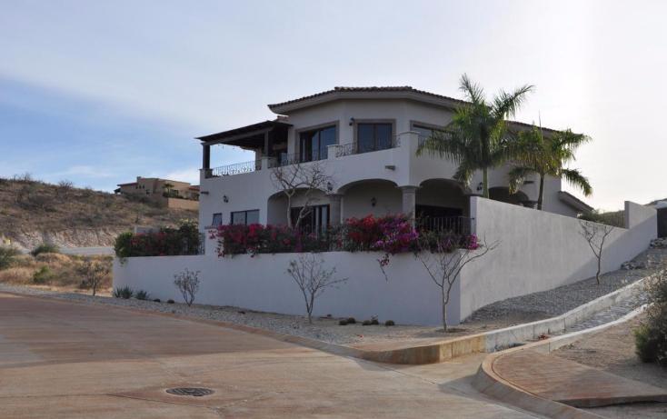 Foto de terreno habitacional en venta en  , san josé del cabo (los cabos), los cabos, baja california sur, 1960461 No. 06