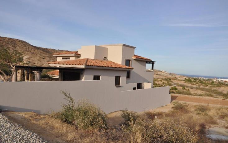 Foto de terreno habitacional en venta en  , san josé del cabo (los cabos), los cabos, baja california sur, 1960461 No. 07
