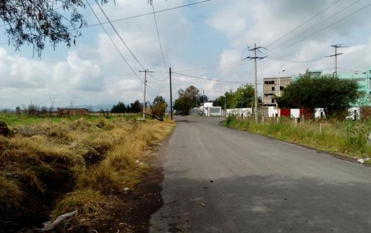 Foto de terreno habitacional en venta en  , san jose del castillo, el salto, jalisco, 2032340 No. 03
