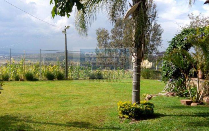 Foto de rancho en venta en san jose del castillo, san jose del castillo, el salto, jalisco, 1652209 no 03