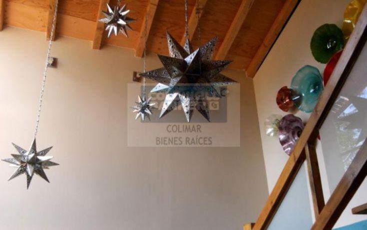 Foto de rancho en venta en san jose del castillo, san jose del castillo, el salto, jalisco, 1652209 no 07