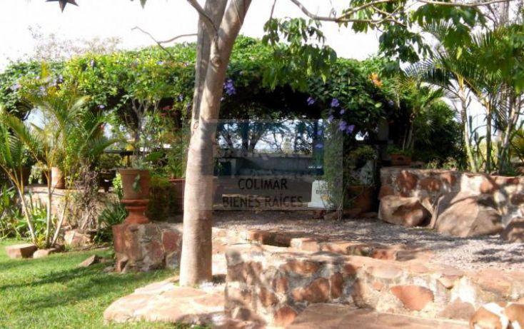 Foto de rancho en venta en san jose del castillo, san jose del castillo, el salto, jalisco, 1652209 no 11