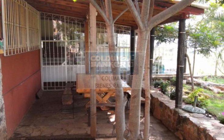 Foto de rancho en venta en san jose del castillo, san jose del castillo, el salto, jalisco, 1652209 no 12