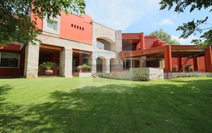 Foto de casa en venta en san jose del cerrito 1, san jose del cerrito, morelia, michoacán de ocampo, 1364265 no 01
