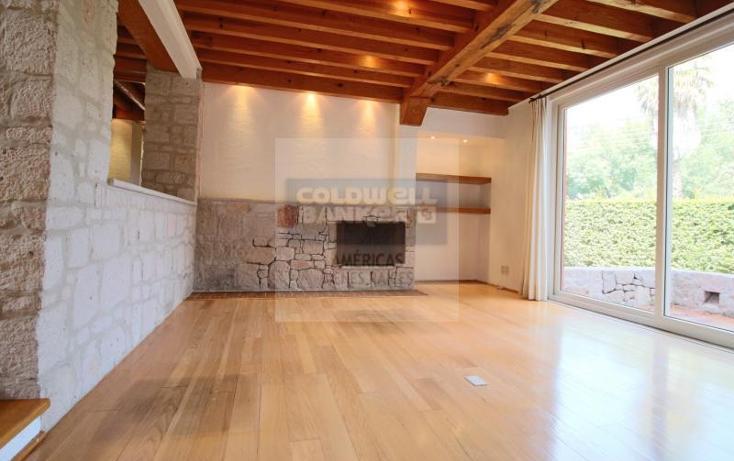Foto de casa en venta en san jose del cerrito 1, san jose del cerrito, morelia, michoacán de ocampo, 1364265 no 02