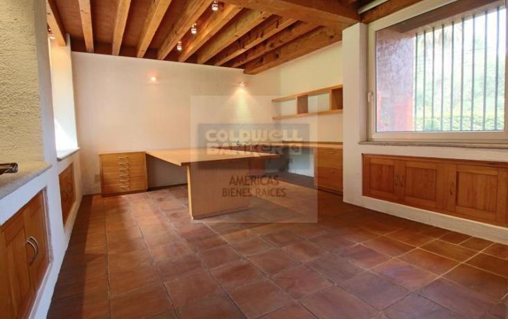 Foto de casa en venta en san jose del cerrito 1, san jose del cerrito, morelia, michoacán de ocampo, 1364265 no 03