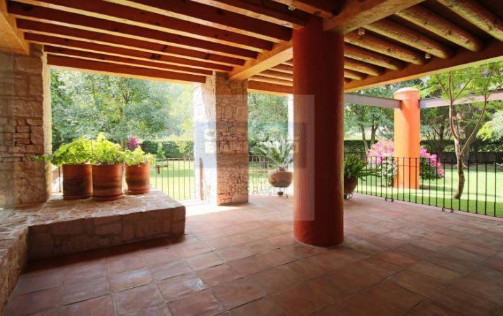 Foto de casa en venta en san jose del cerrito 1, san jose del cerrito, morelia, michoacán de ocampo, 1364265 no 05