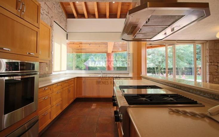 Foto de casa en venta en san jose del cerrito 1, san jose del cerrito, morelia, michoacán de ocampo, 1364265 no 06