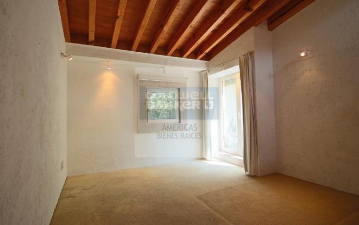 Foto de casa en venta en san jose del cerrito 1, san jose del cerrito, morelia, michoacán de ocampo, 1364265 no 09